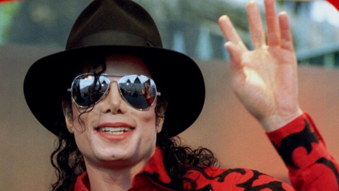 Curiosidades sobre la vida de Michael Jackson