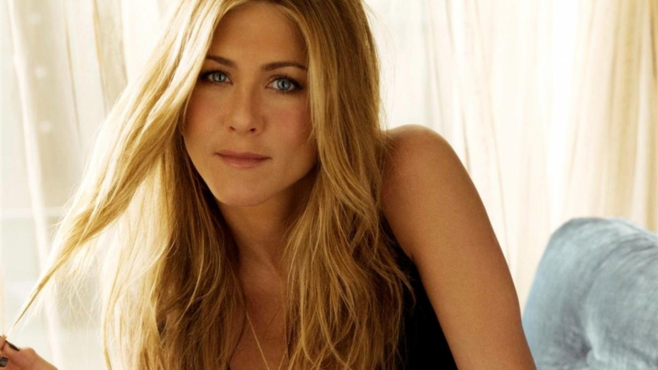 La melena de Jennifer Aniston: conocé las claves de sus estilistas para mantenerla radiante