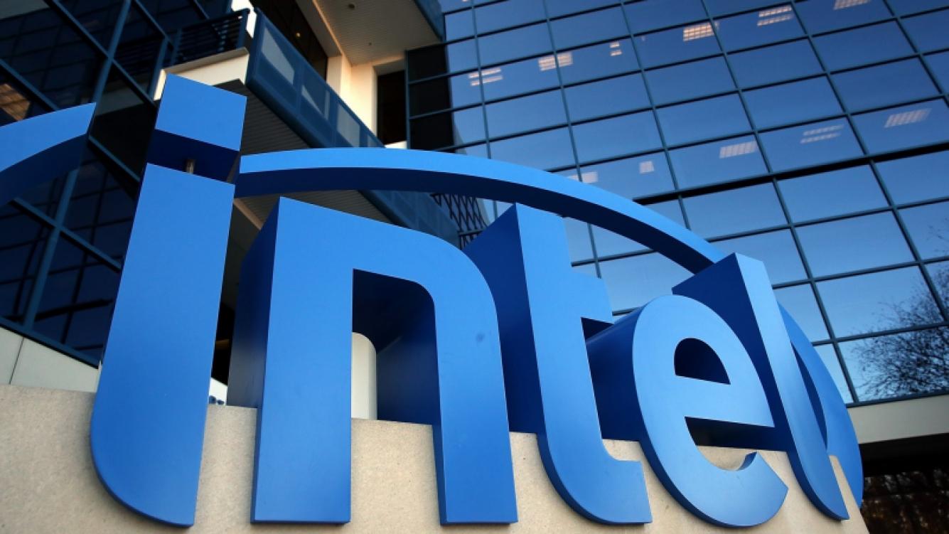 iGPU de Intel Ice Lake-U presentará su versión con 48 UE