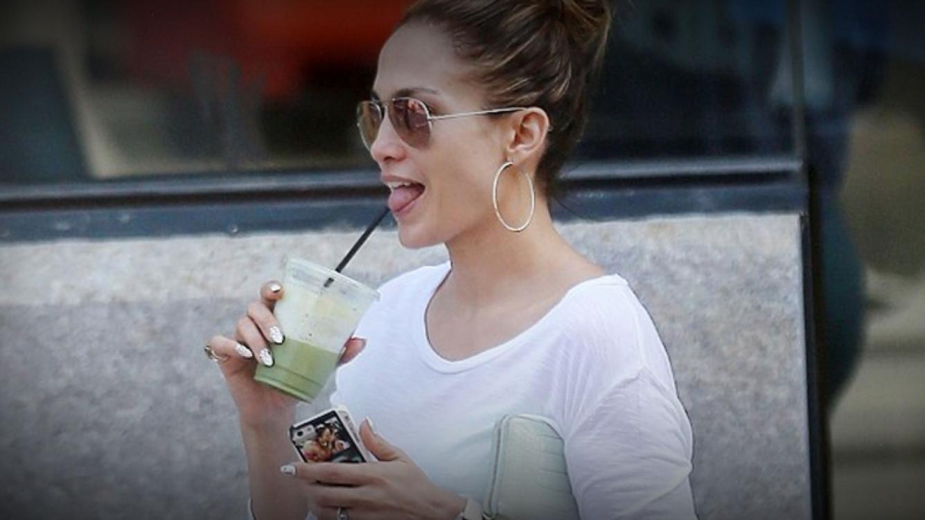 Jennifer López: cómo logra tener uno de los cuerpos más tonificados de Hollywood