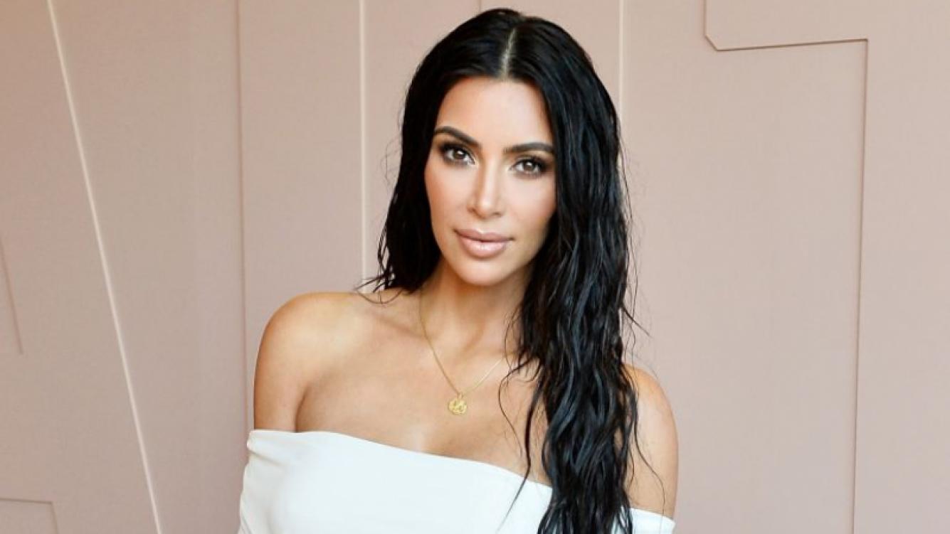 Kim Kardashian: su influencia llega más allá de los límites
