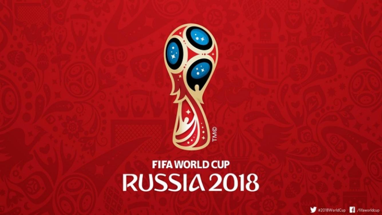 Preparativos para recibir a los hinchas en el Mundial de Rusia 2018: los taxistas y policías hablarán inglés