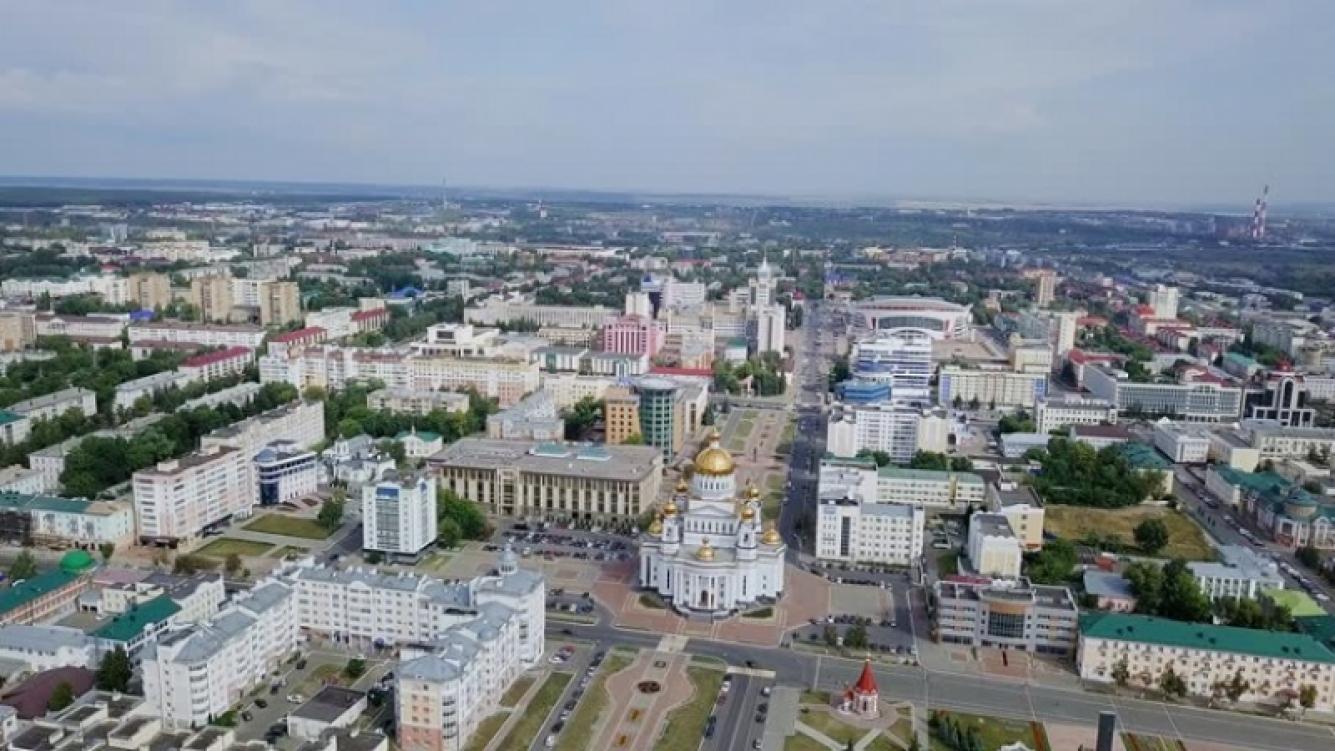Saransk, otra excelente opción para visitar durante el Mundial de Rusia 2018