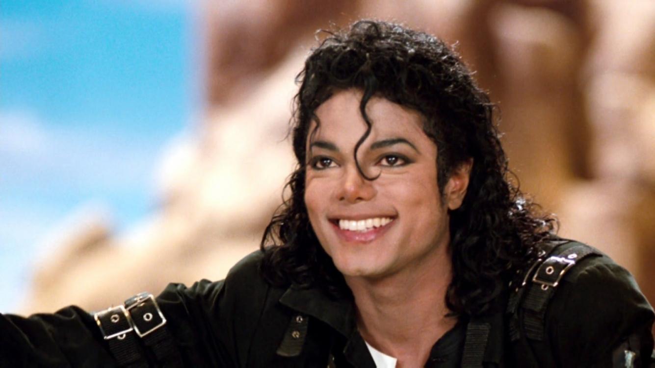 Conocé 10 de las anécdotas más curiosas de Michael Jackson (parte 1)