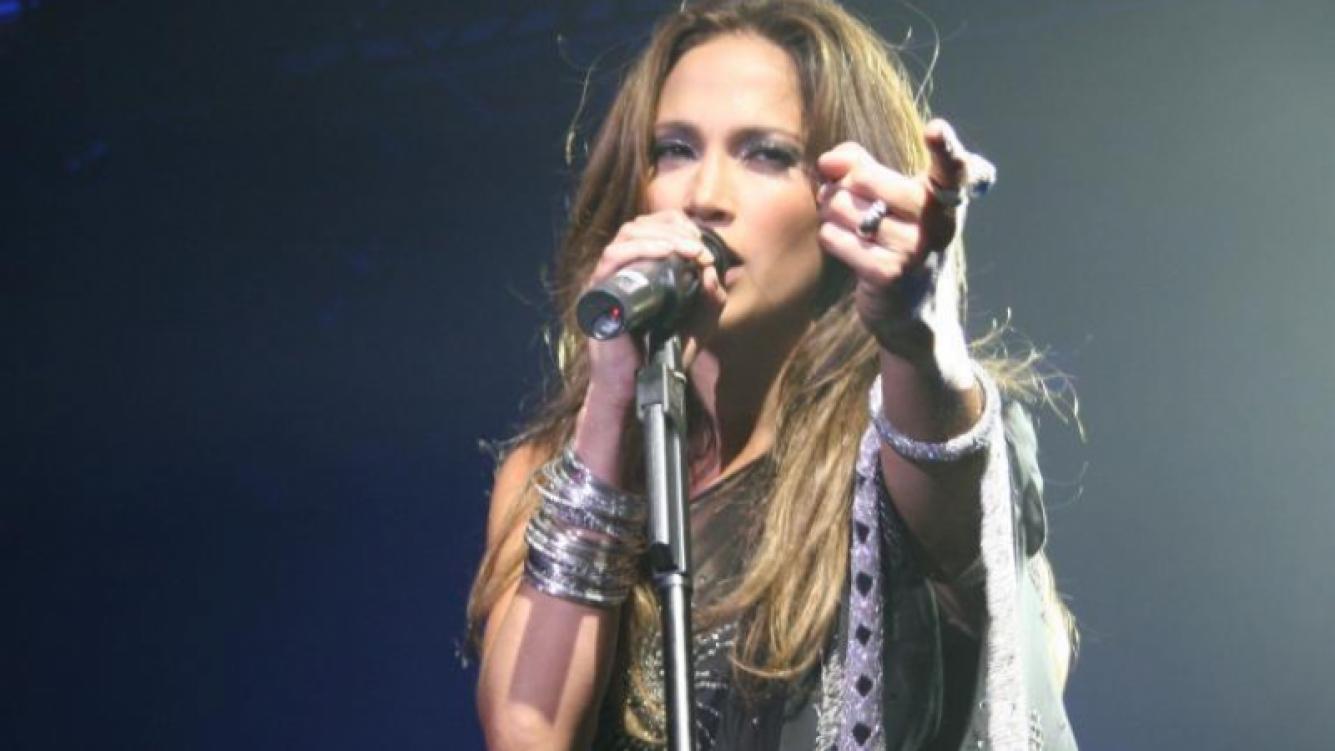 Jennifer López: sus mejores canciones van desde la balada hasta el pop