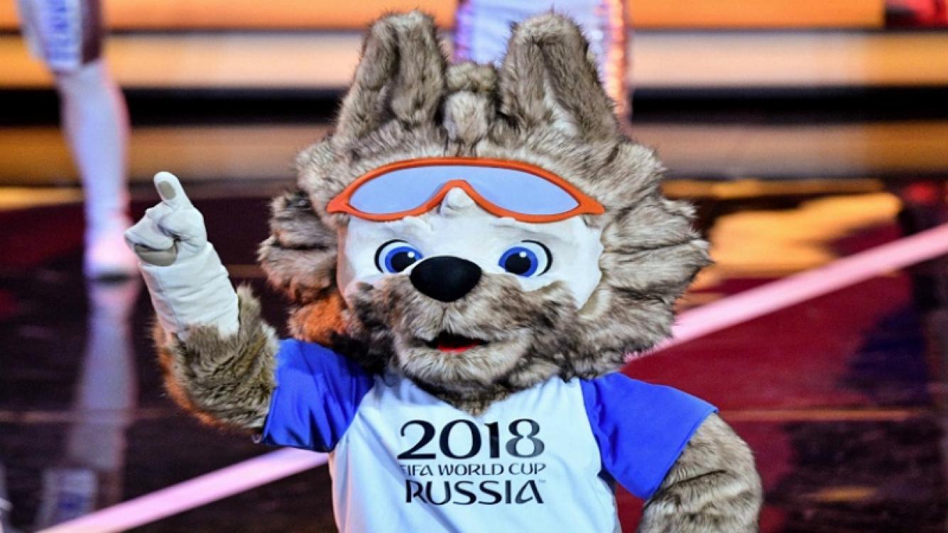 Mundial de Rusia 2018: insólitas travesías de los hinchas para apoyar a su selección