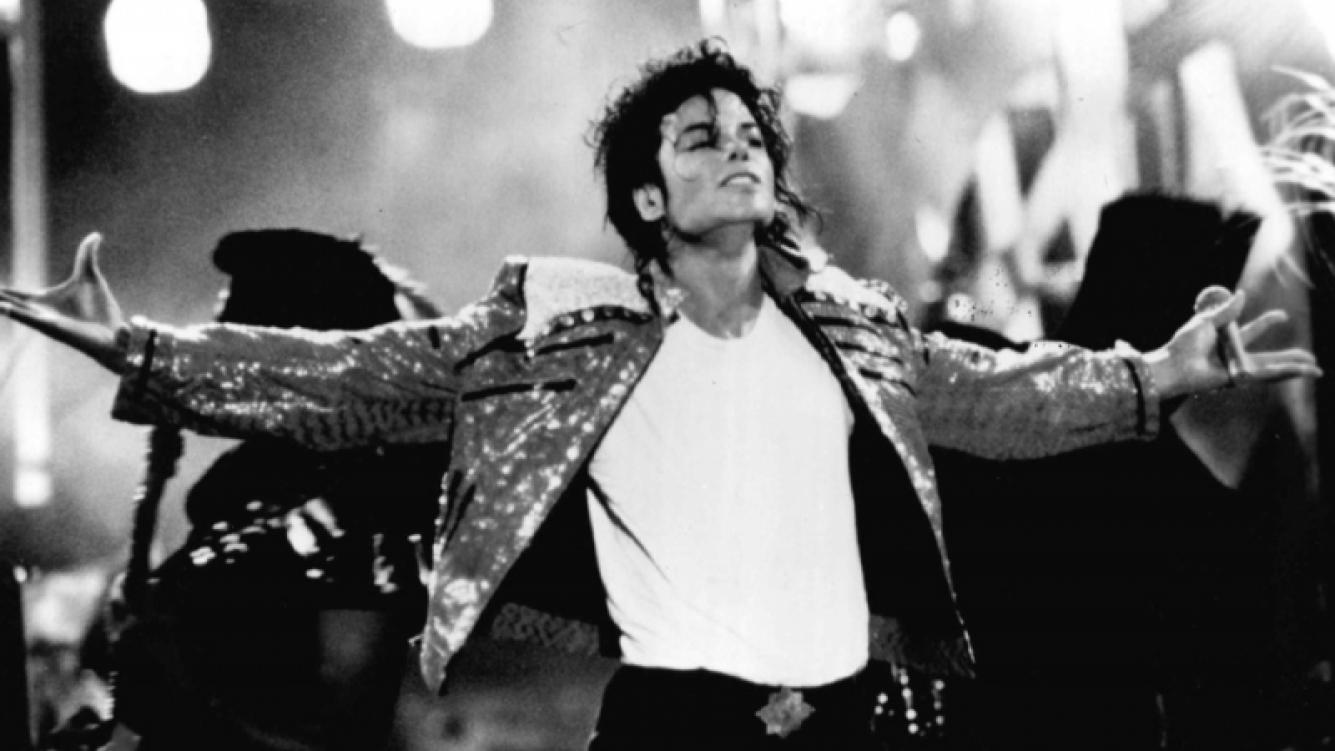Conocé algunas anécdotas curiosas de la vida de Michael Jackson