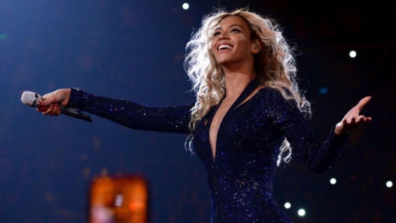 Beyoncé: la explosiva carrera que la llevó a ganar 105 millones de dólares