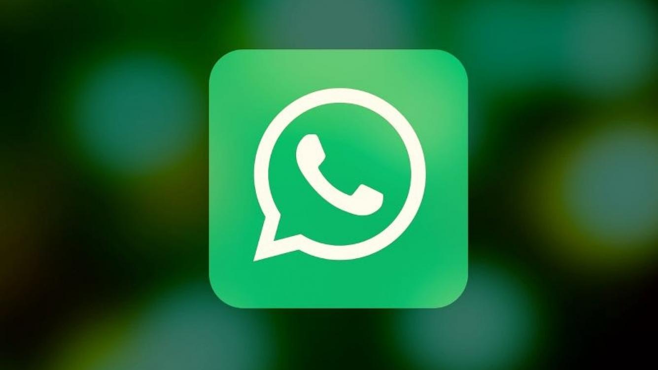 WhatsApp pondrá descripción en los chat grupales de Android y Windows Phone