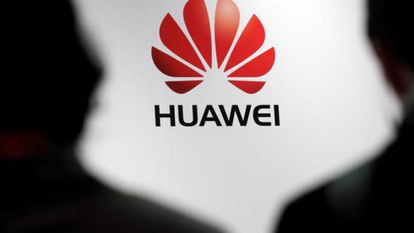 Huawei presumió su módem comercial 5G único en el mundo