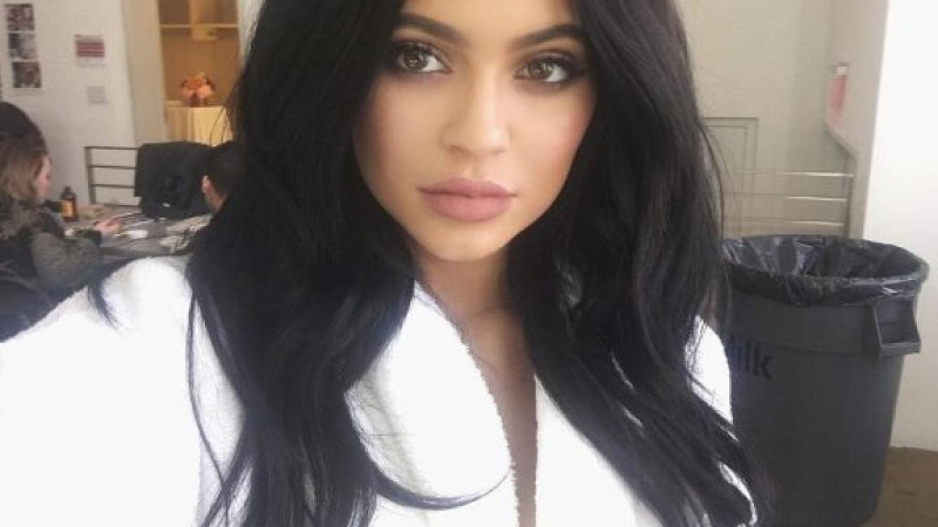 Kylie Jenner: conocé algunos detalles de su controversial vida
