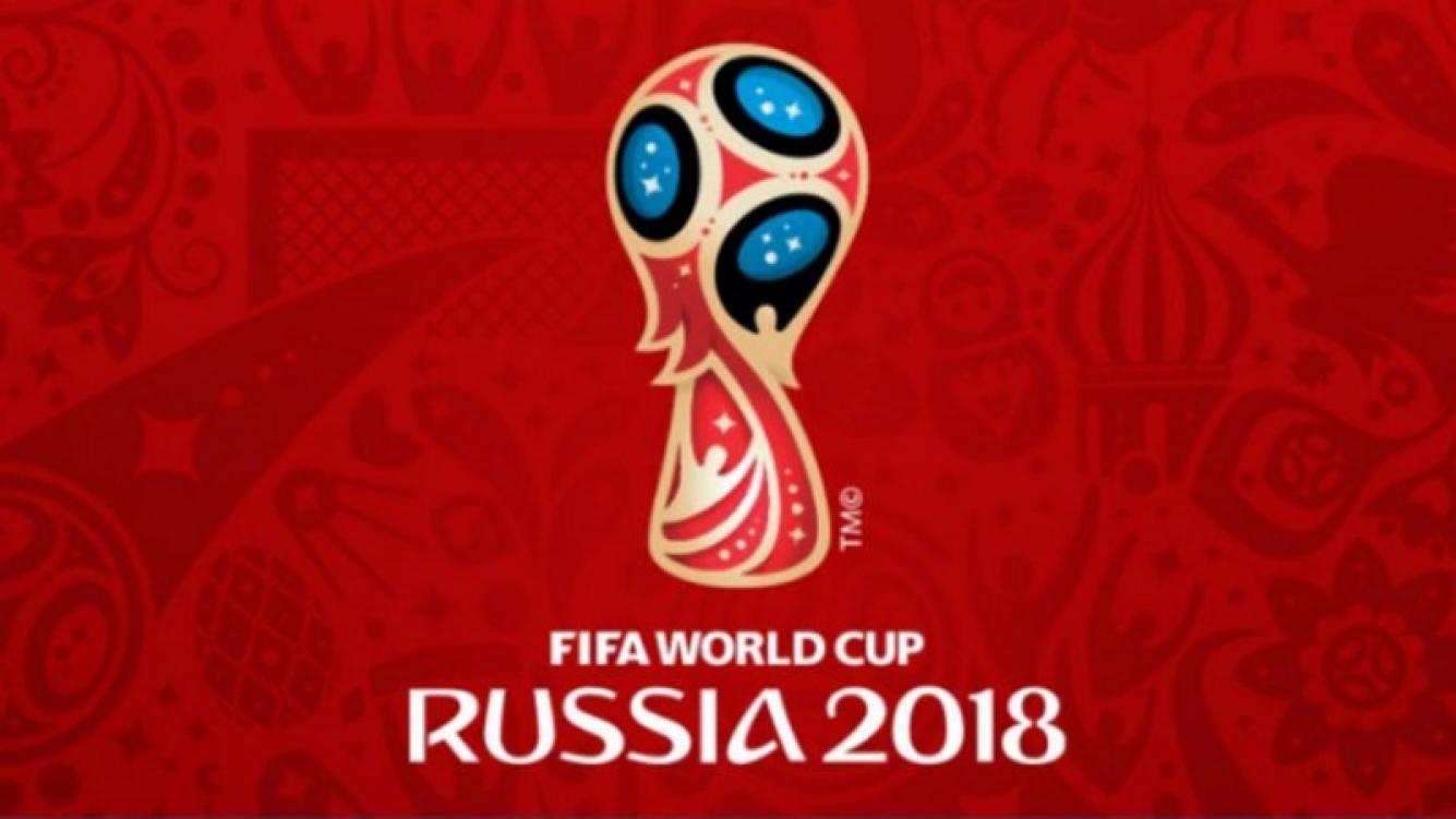 Conocé los horarios de los partidos en el Mundial de Rusia 2018