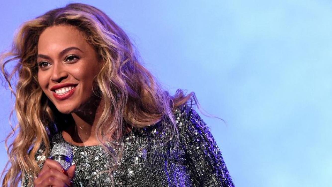 Beyoncé: datos curiosos sobre sus discos y shows