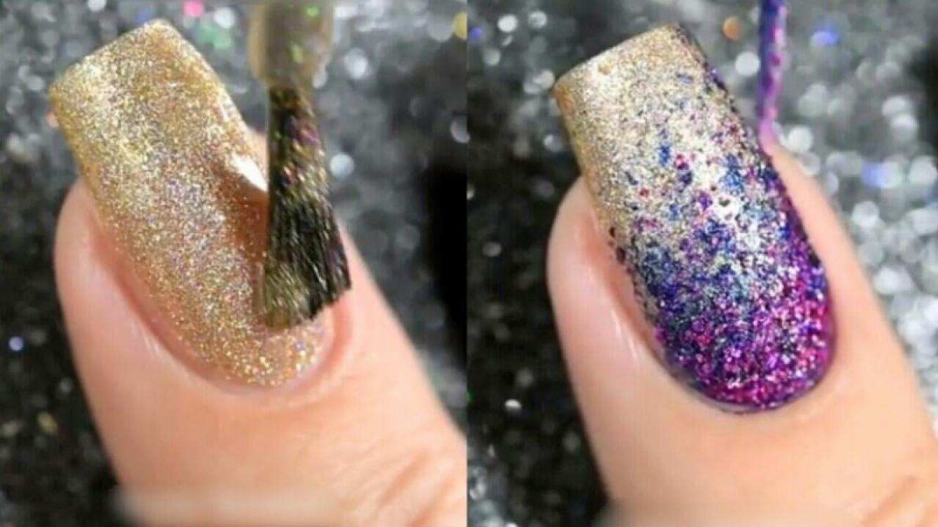 Descubrí qué es lo más reciente para llevar en las uñas