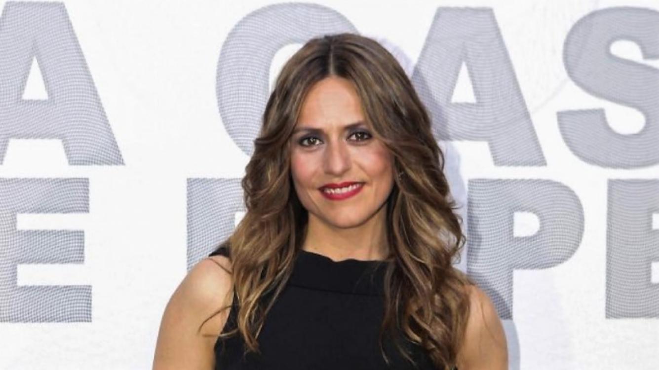 Itziar Ituño: descubrí más sobre la carrera de esta actriz de La Casa de Papel