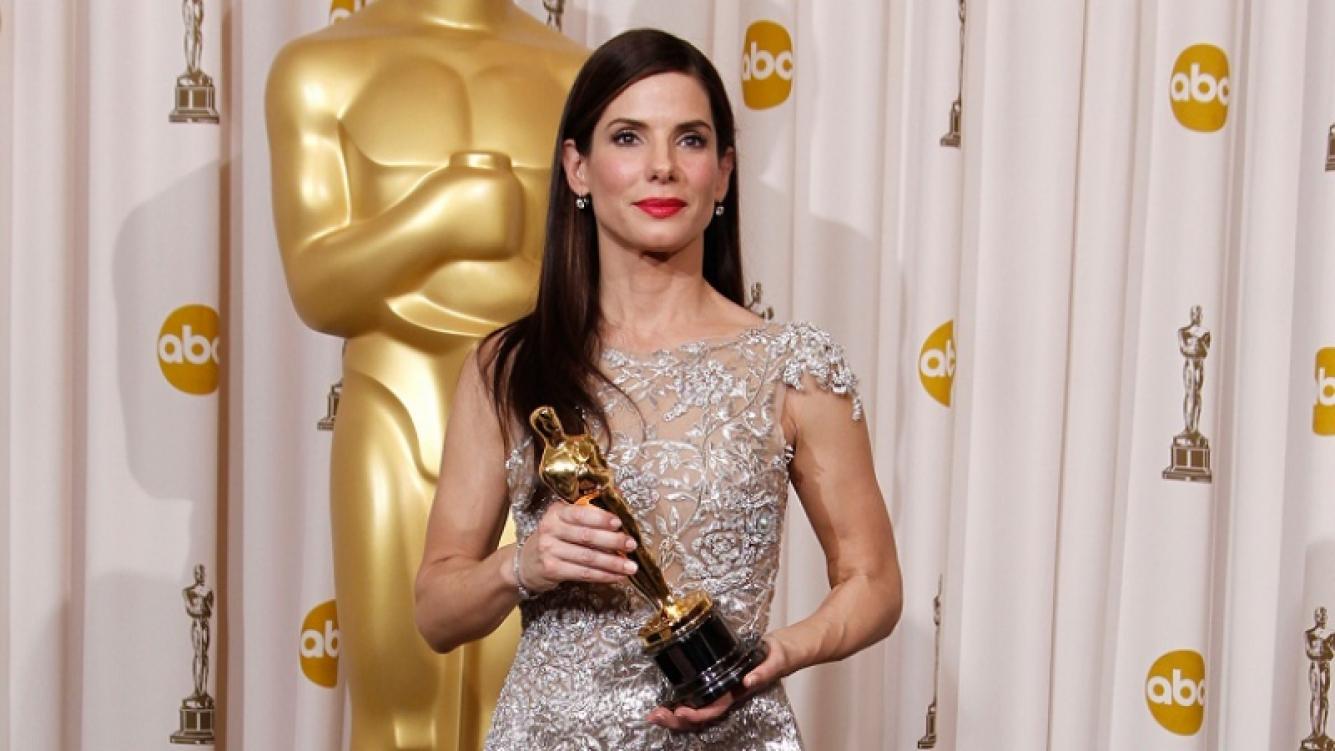 Premios Oscar se verán en plaza de Guadalajara por del Toro