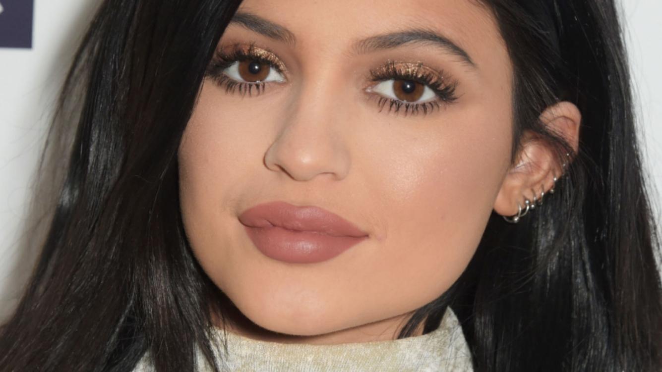 Kris Jenner reveló cómo mantuvo en secreto el embarazo de Kylie Jenner
