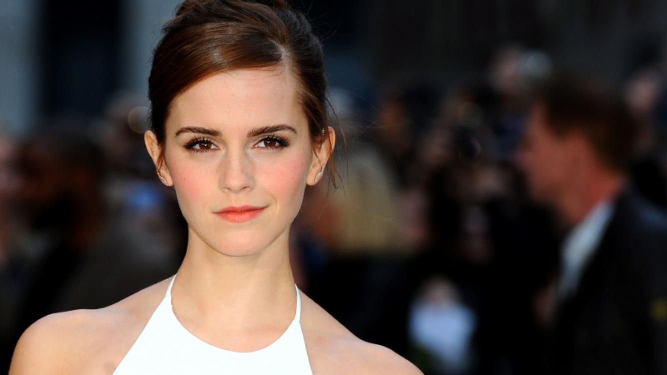 Emma Watson: conocé un poco más sobre su complicado historial de citas
