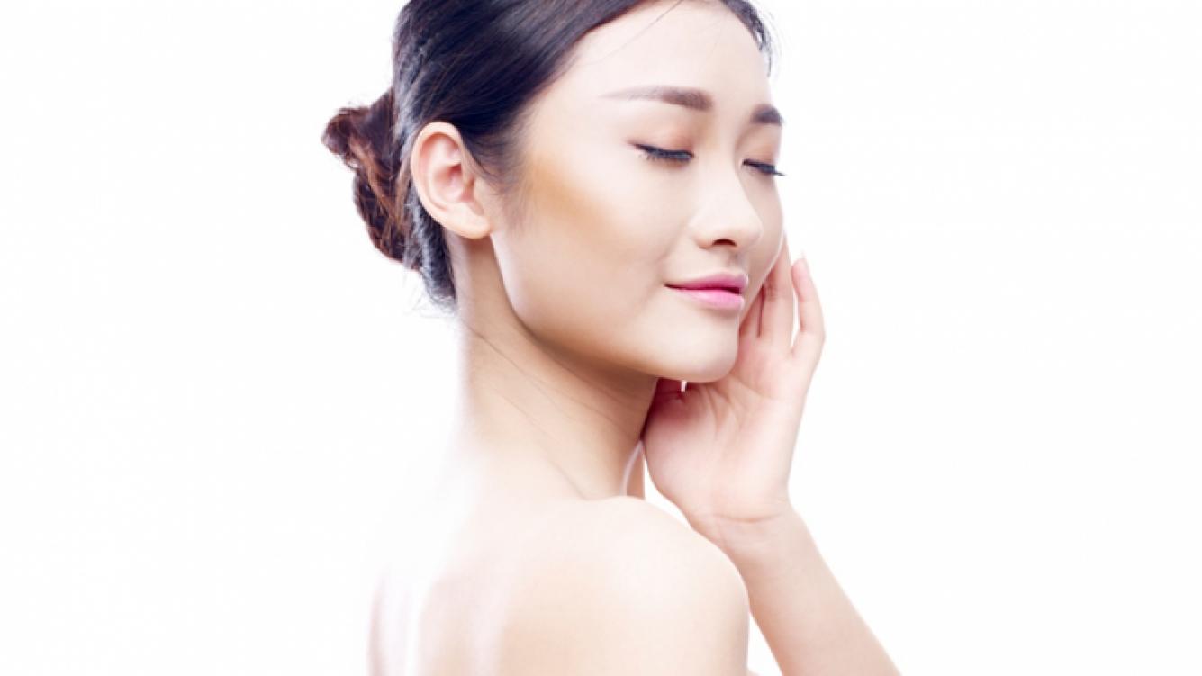 Los secretos de belleza de las coreanas para cuidar su piel