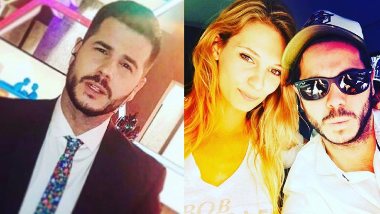 Nicolás Magaldi no pudo salir al aire con El show del problema: el motivo