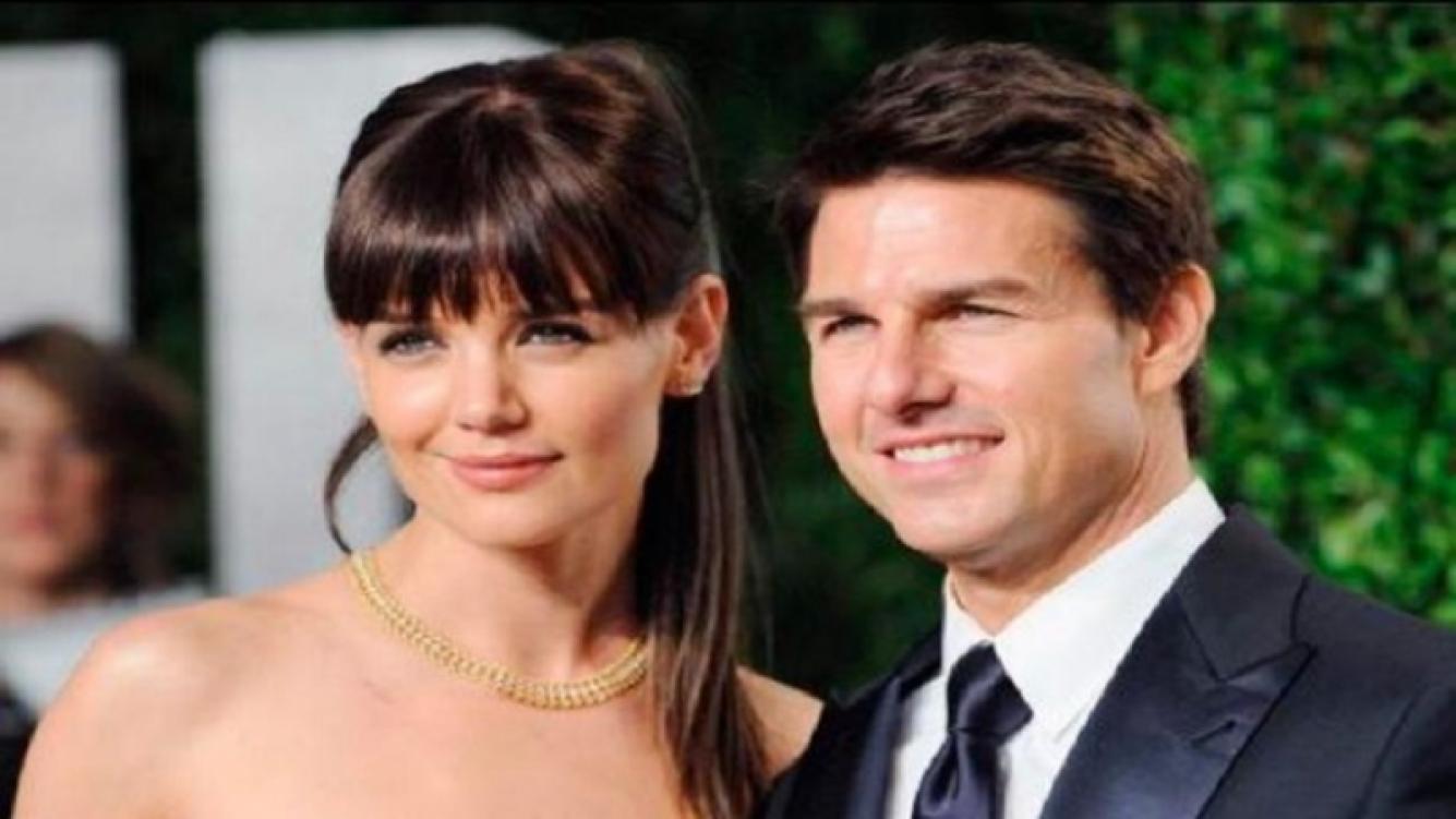 Tom Cruise: espiá su intensa lista de amores