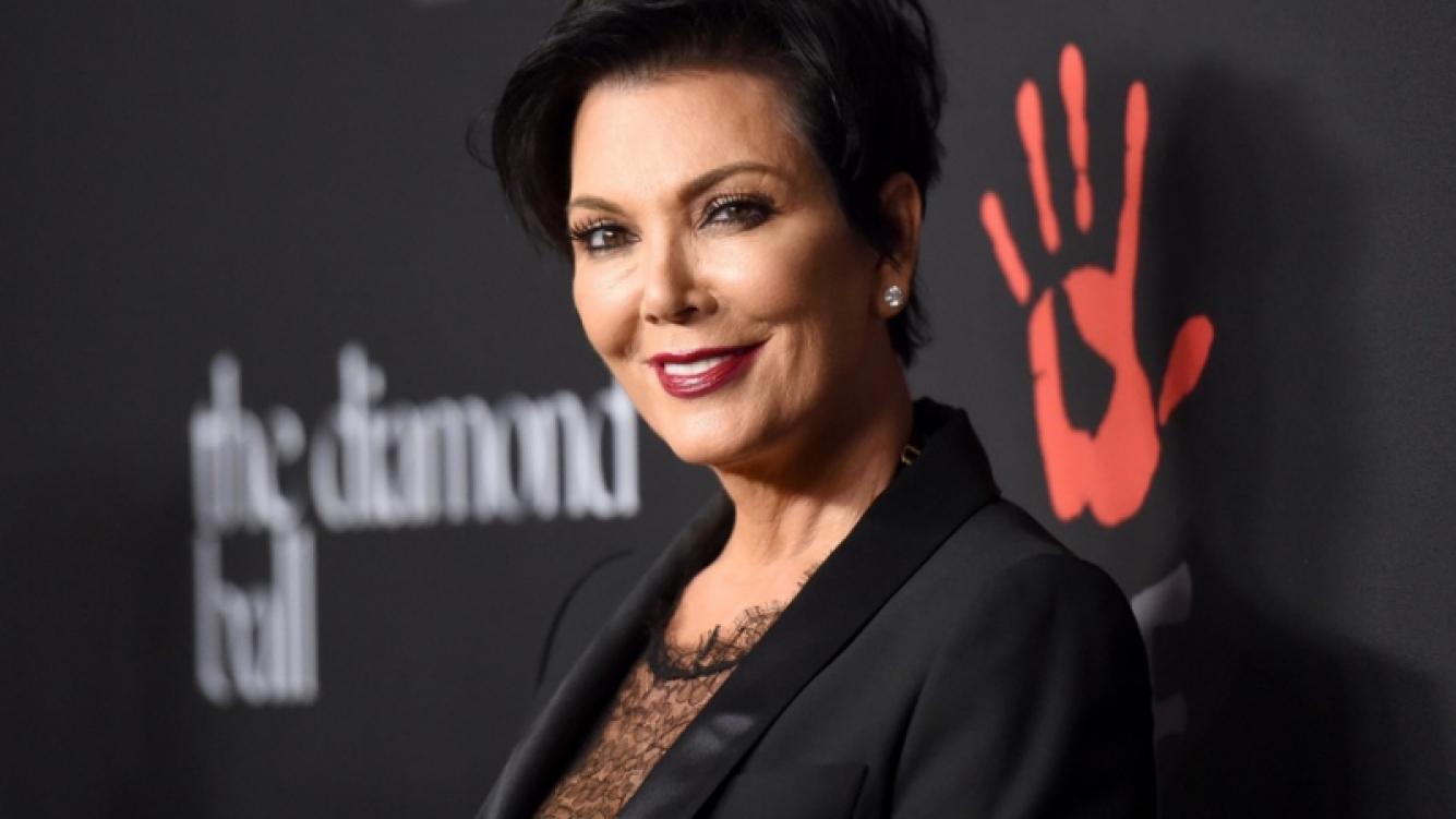 Clan Kardashian: cómo es la relación de Kris Jenner con sus hijas