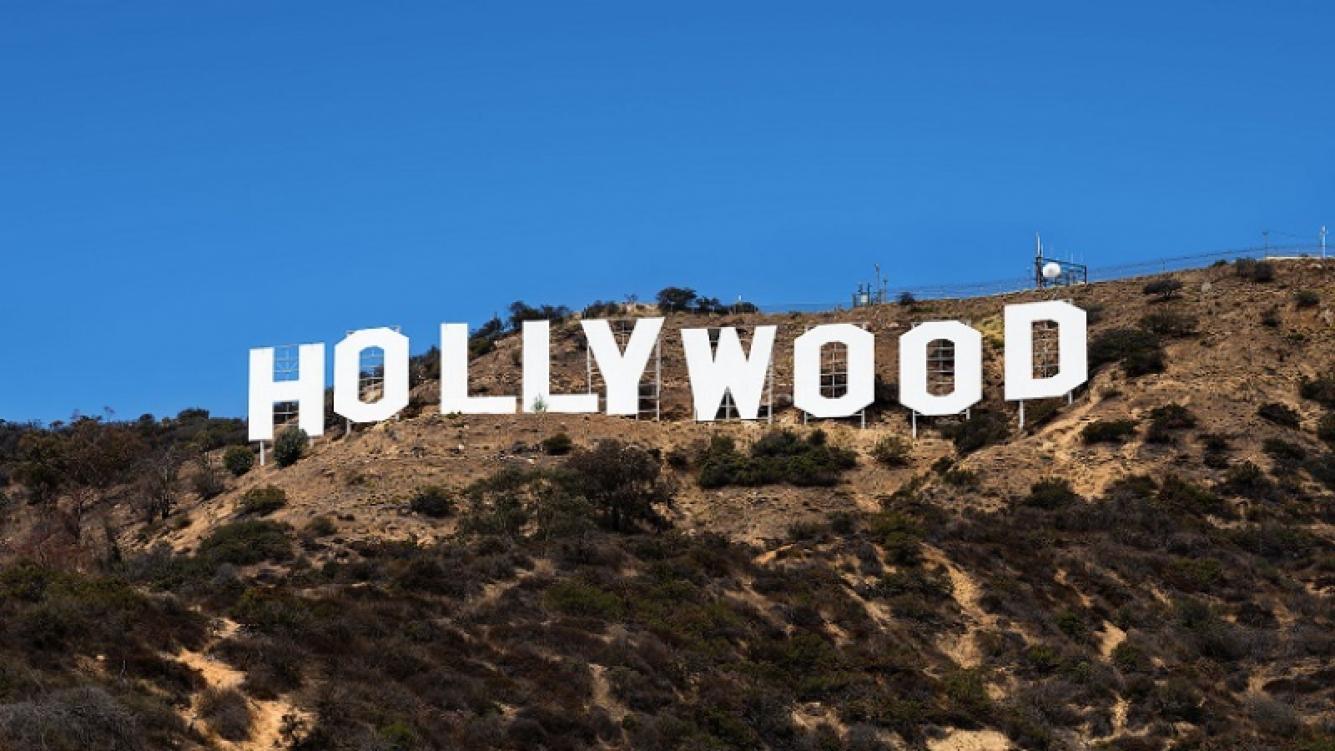 Hollywood y algunas curiosidades poco conocidas: en el Paseo de la Fama figuran más de 2.000 estrellas