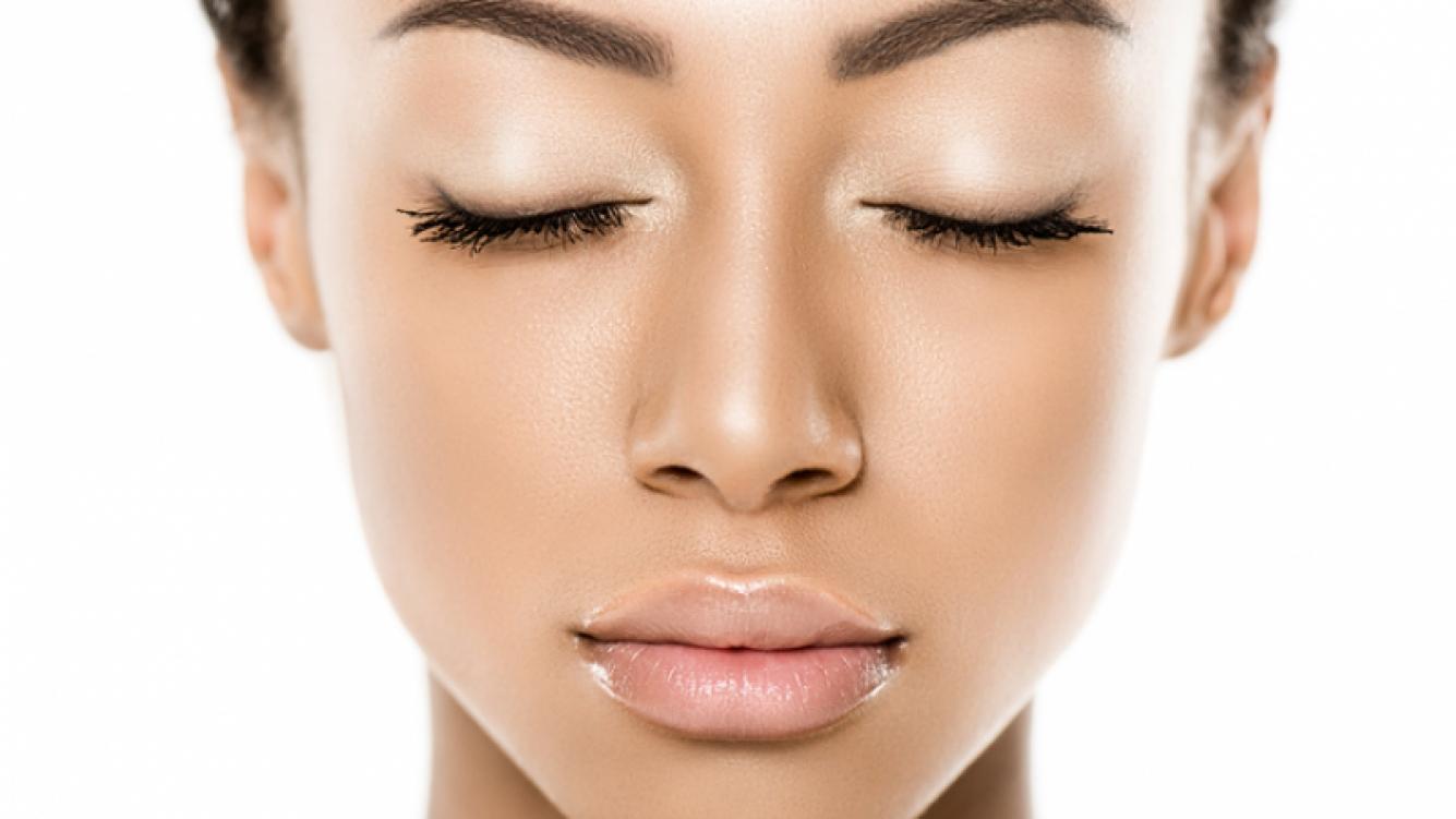 Cinco consejos para que el maquillaje dure más tiempo