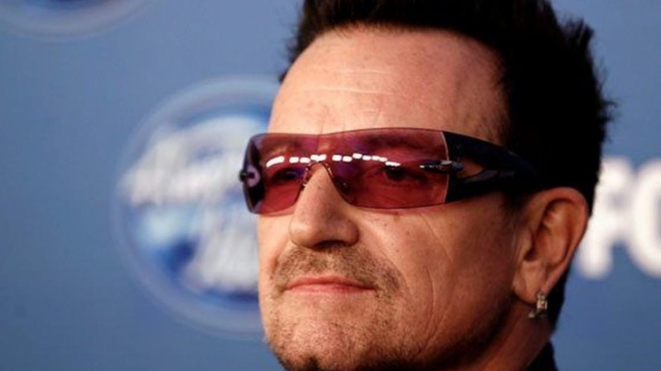 ¿Creés saber todo sobre Bono? Poné a prueba tus conocimientos