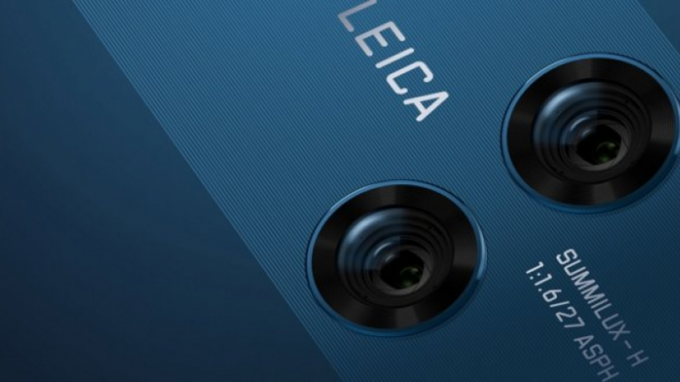 Descubre el nuevo Huawei P20 Lite en este 'unboxing' [VIDEOS]