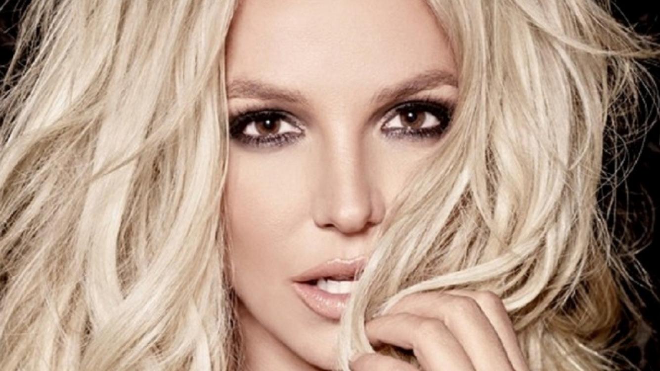 Estas son las razones por las que Britney Spears ya no es la Princesa del Pop