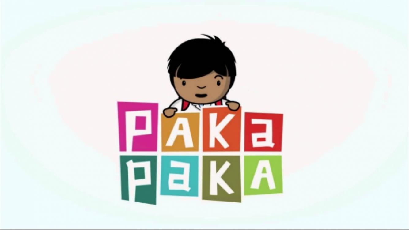 """Pakapaka estrenará los micros """"Historias que abrazan"""" en el Día de la Memoria (Foto: Web)"""