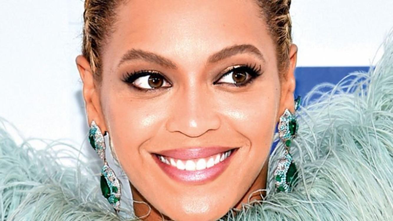 La millonaria y complicada relación de Beyoncé con... la publicidad