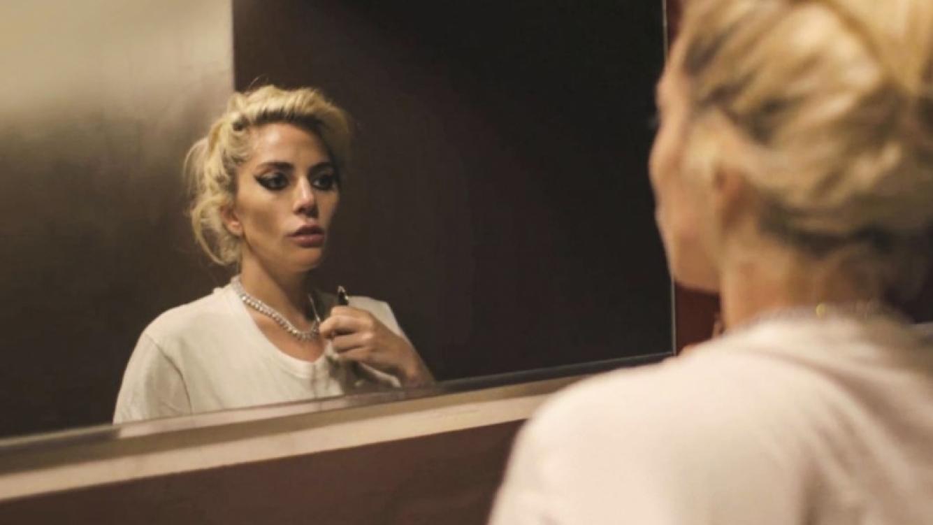 De qué se trata la condición médica de Lady Gaga