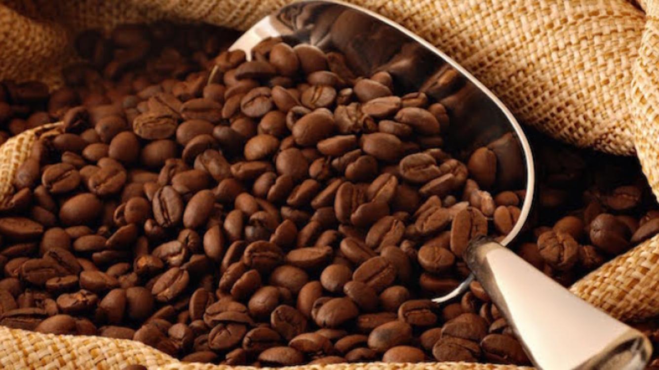 Propiedades de la cafeína para la salud del cabello y la piel