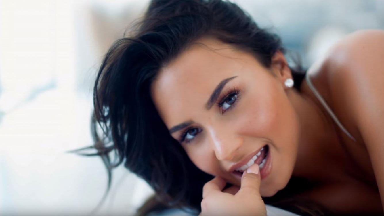 Seis datos que quizás no conocías de la vida de Demi Lovato