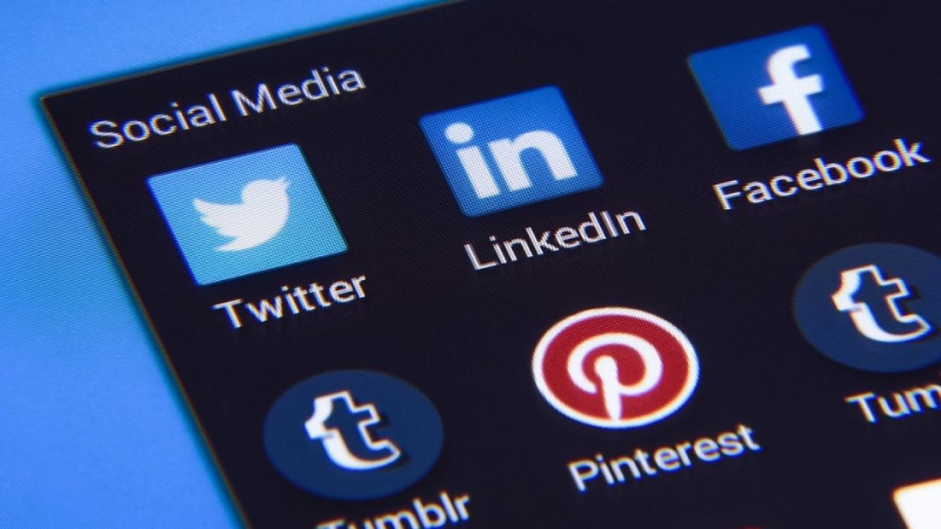 Suspende Twitter cuentas ligadas a terrorismo
