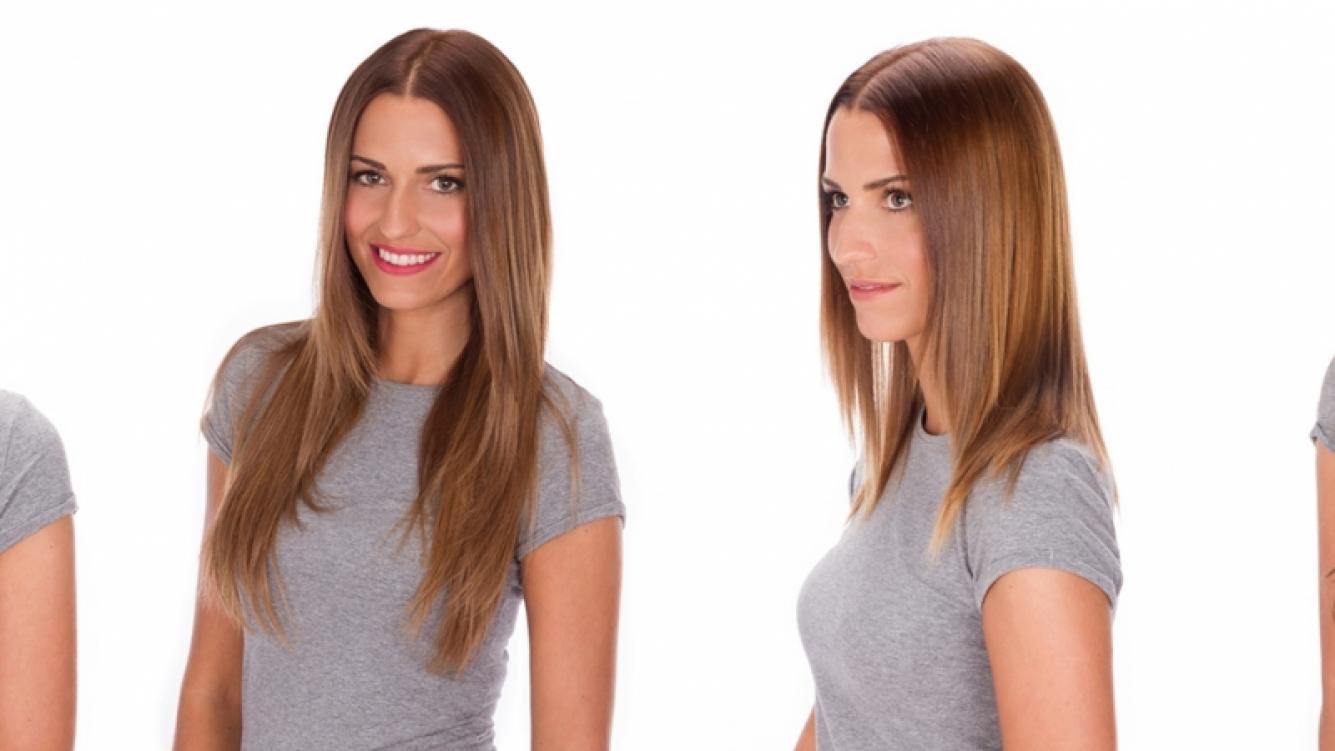 Todo lo que debes saber sobre las extensiones de cabello