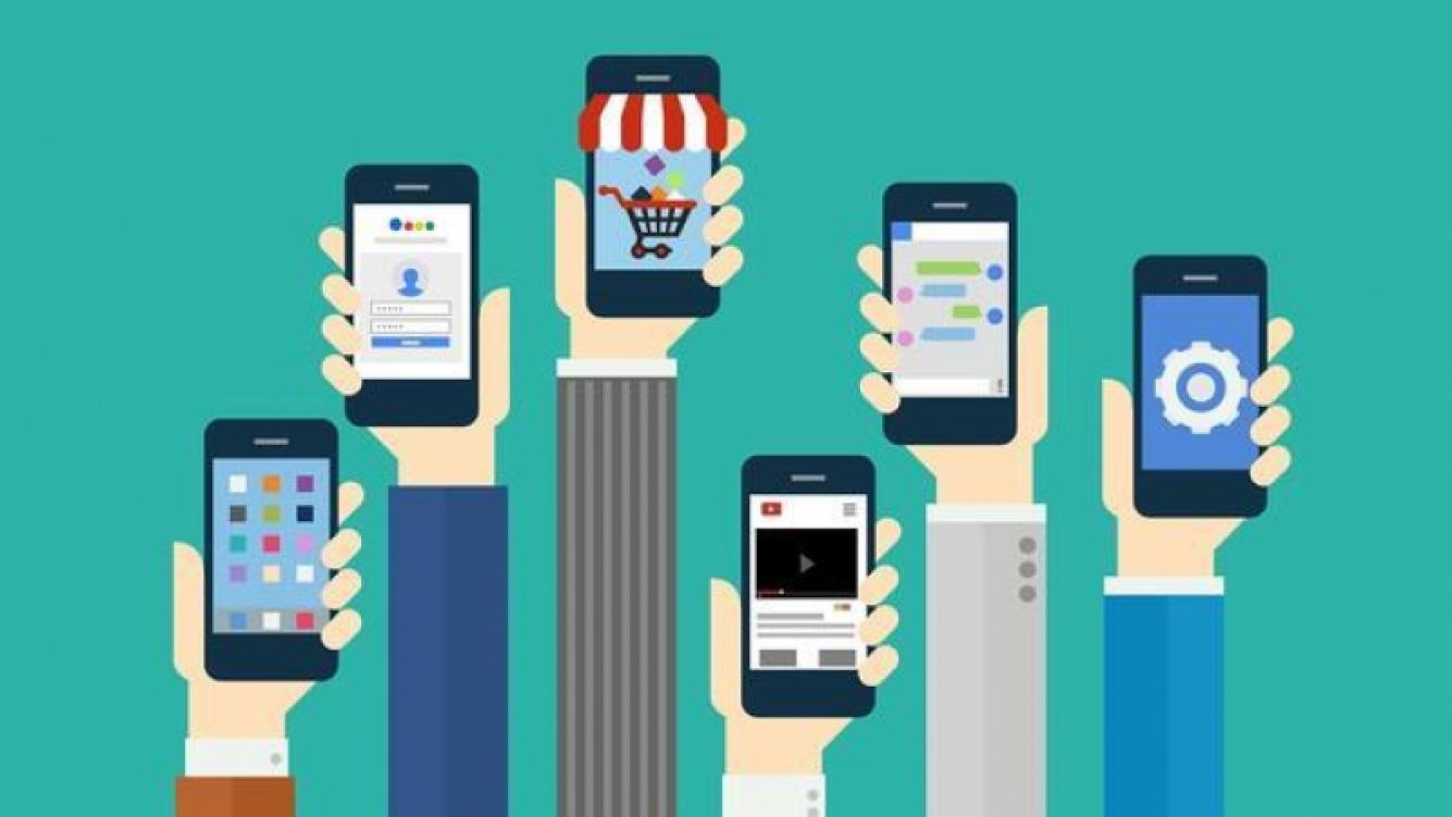 Ante el extravío o robo de tu smartphone, mirá estos trucos para proteger los datos