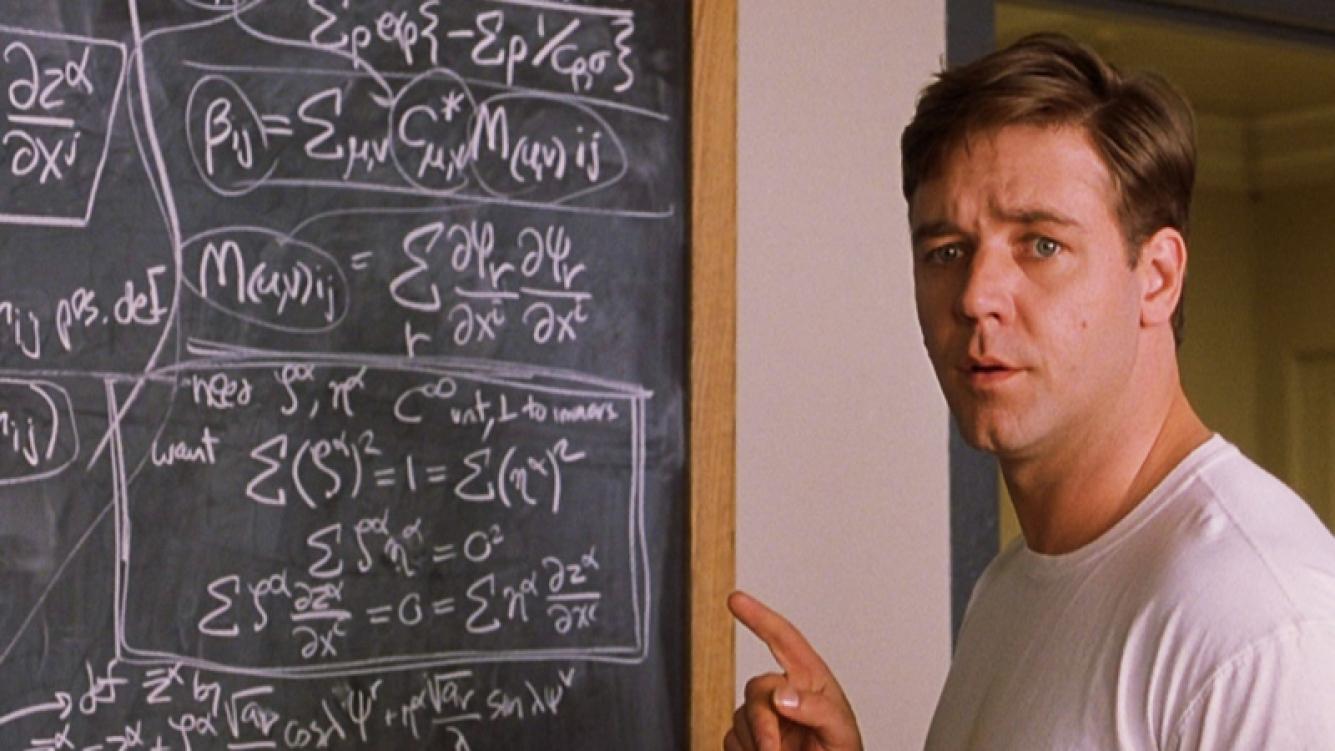 Espiá cuáles son las mejores películas de Russell Crowe