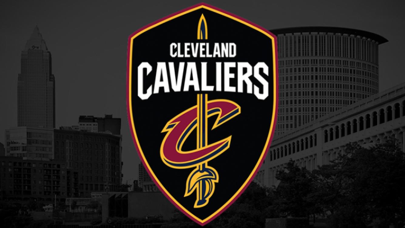 Cleveland Cavaliers: el equipo donde juega Tristán Thompson