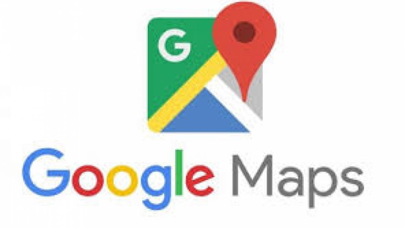 Trucos para ser un experto en Google Maps