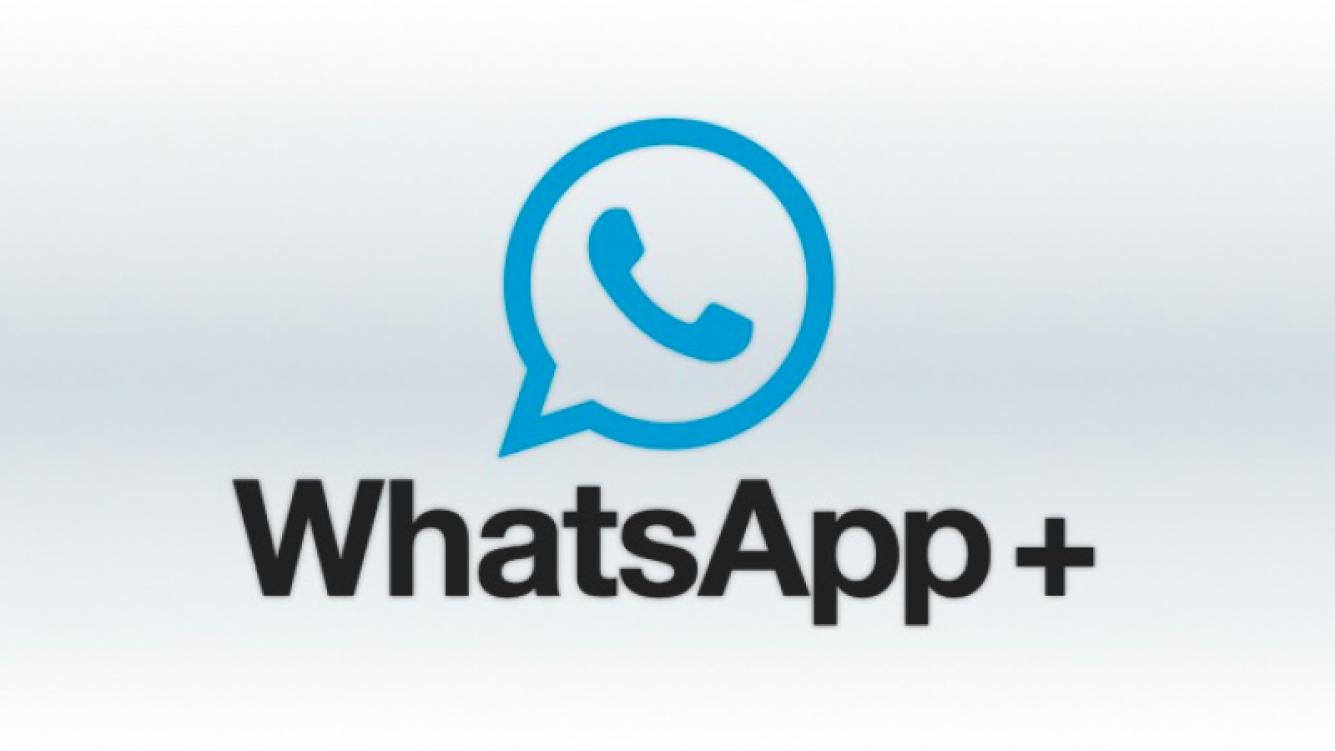 Circula un falso WhatsApp que roba la información de los usuarios