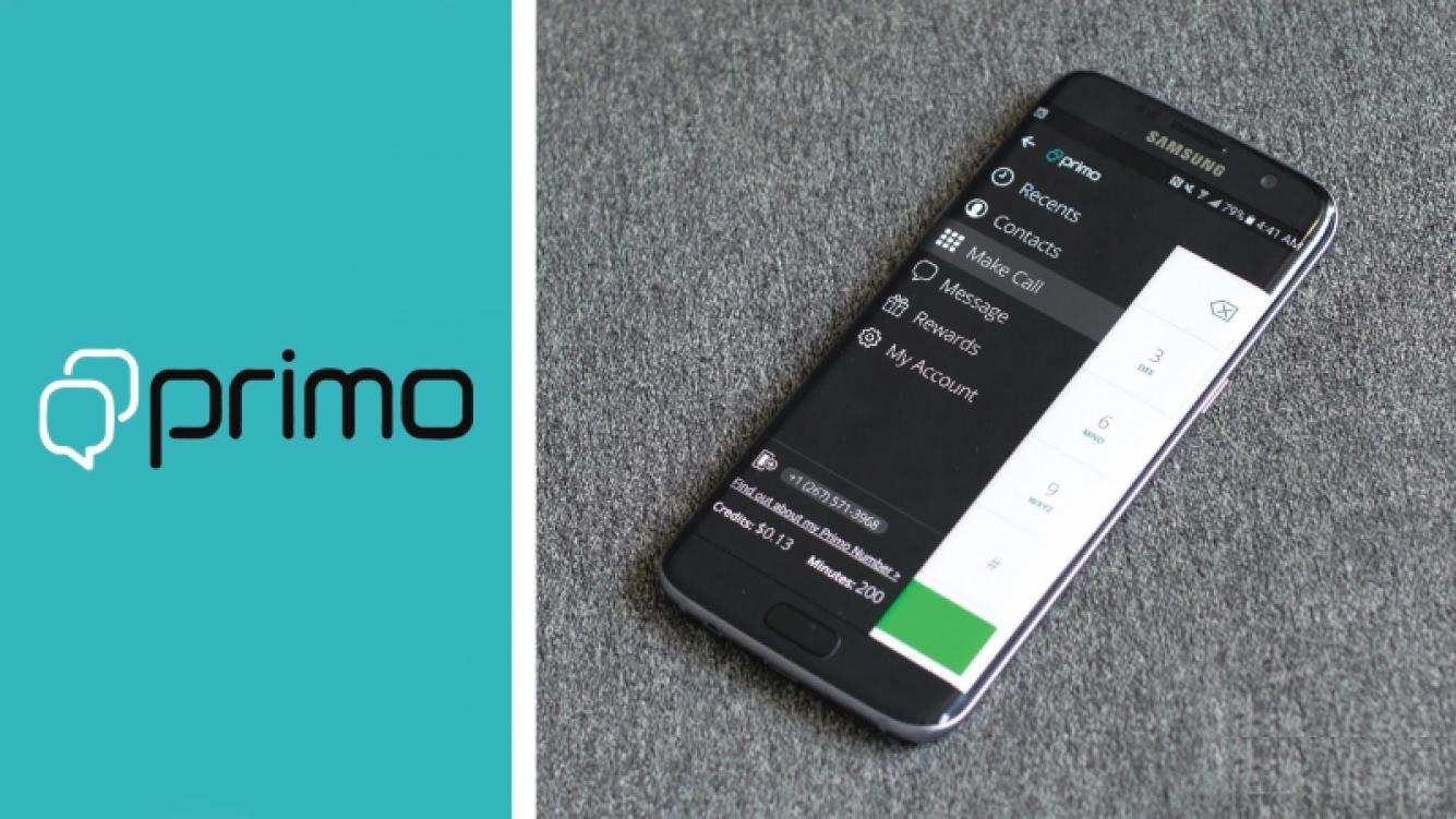 Nueva herramienta para los grupos — WhatsApp