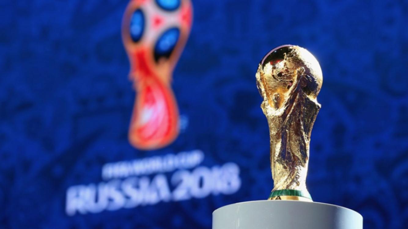 Los mejores dibujos con los jugadores peruanos que estarán en Rusia 2018