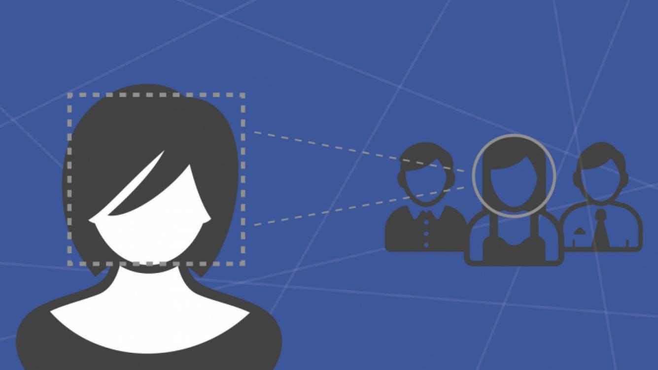Facebook alertará a usuarios si roban sus fotos