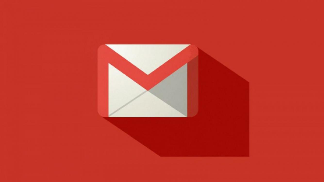 Gmail ahora te recuerda los correos que no se han respondido