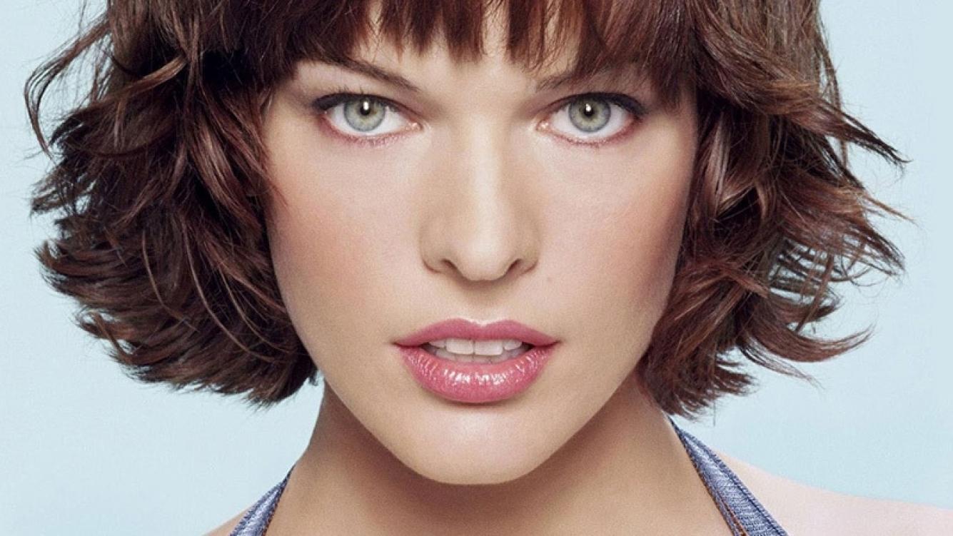 "Milla Jovovich protagonizará filme basado en Monster Hunter"""