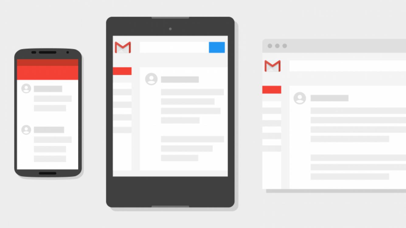 ¿Querés dominar Gmail? Con estos trucos podés hacerlo