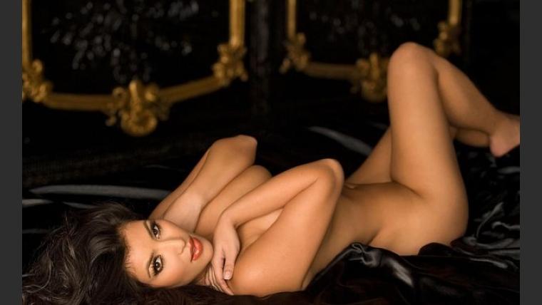 Kim Kardashian, la dueña de las curvas más peligrosas. (Foto: Web).